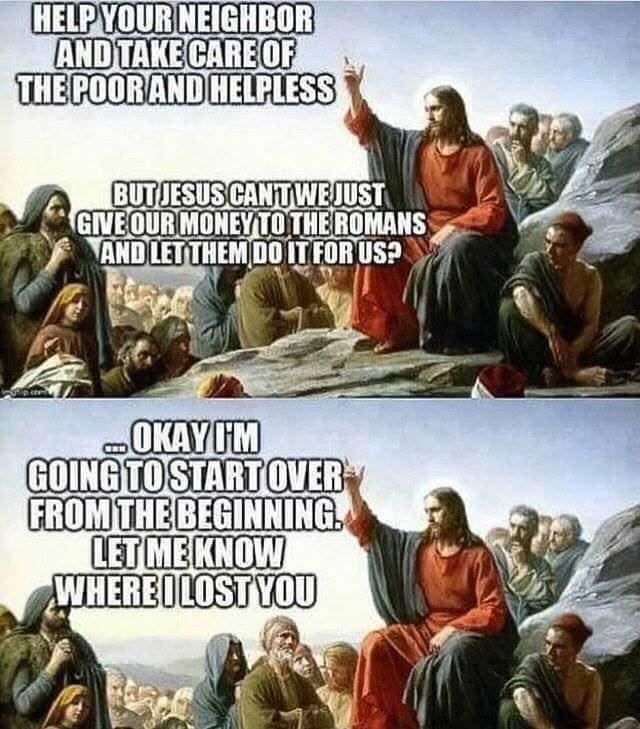 Maddog's memes. Fb_img33