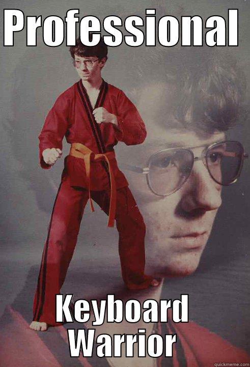 Maddog's memes. - Page 2 Keyboa10