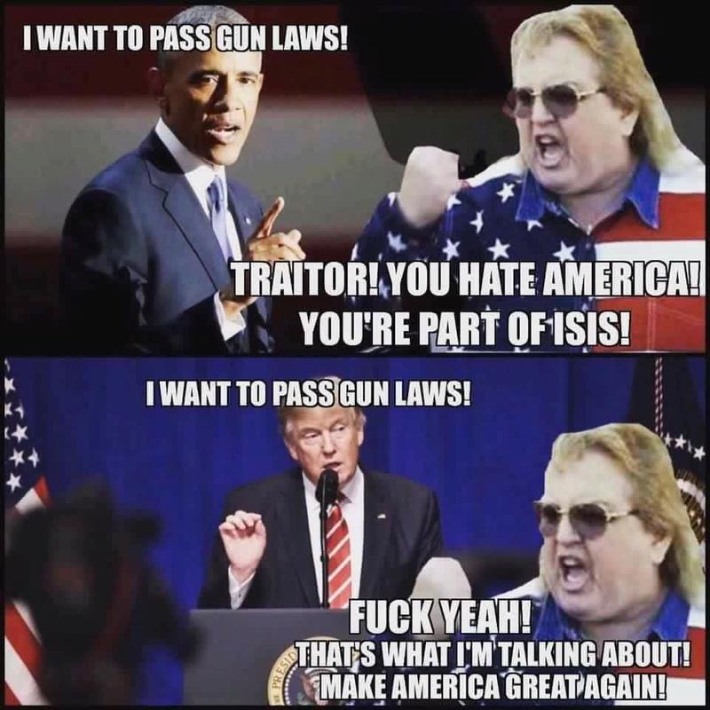 Maddog's memes. - Page 3 Trump_10