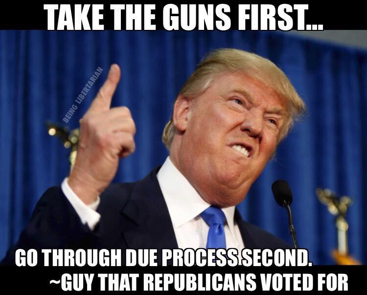 Maddog's memes. - Page 3 Trump_11