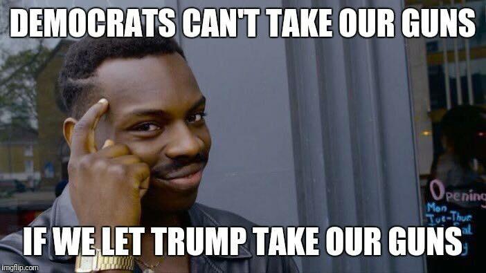 Maddog's memes. - Page 3 Trump_12