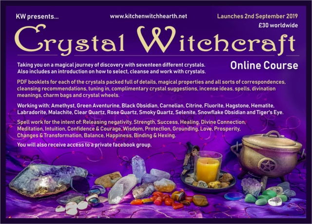 Online Course: Crystal Witchcraft 2019_c10