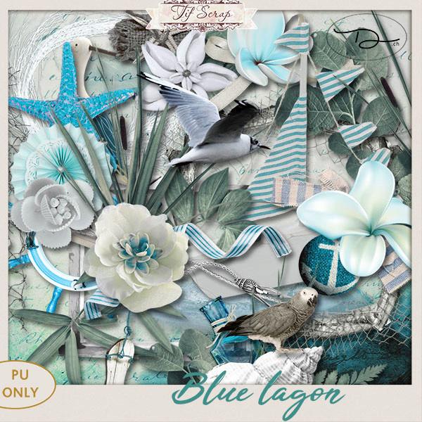 Blue Lagon 12/04 Ts_blu10