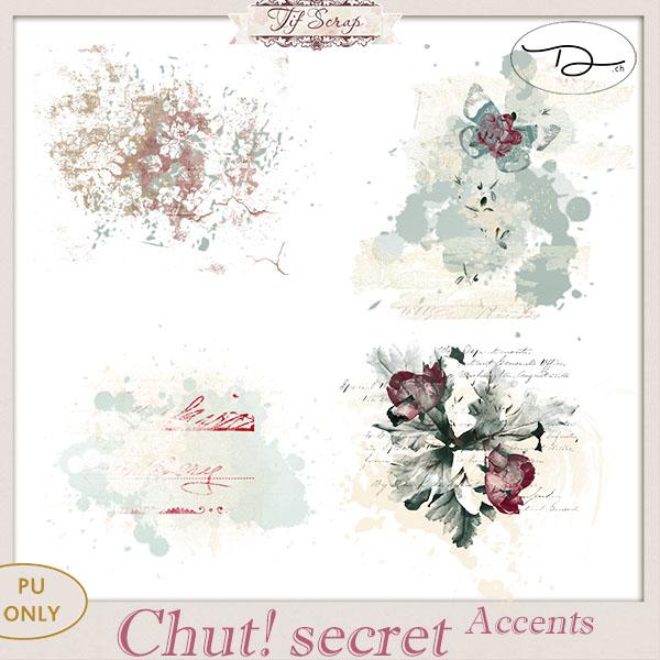 Chut! secret 19/03 Ts_chu10