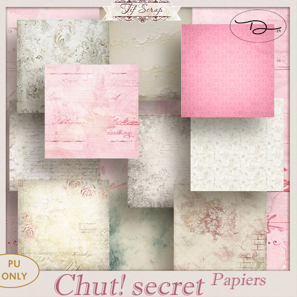 Chut! secret 19/03 Ts_chu11