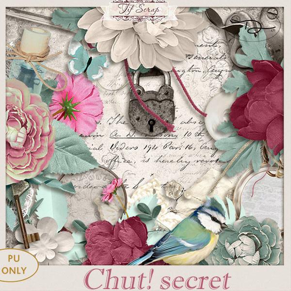 Chut! secret 19/03 Ts_chu12