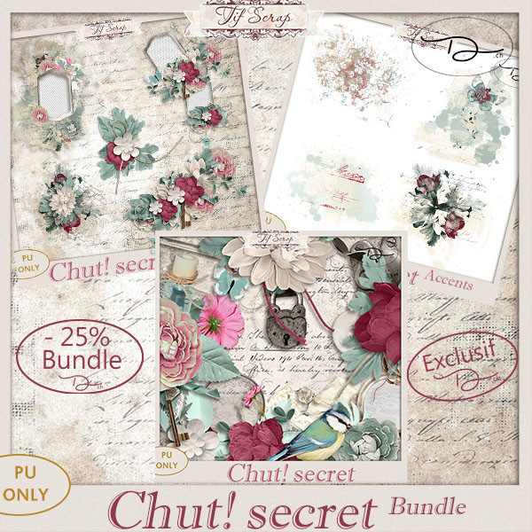 Chut! secret 19/03 Ts_chu13