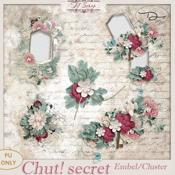 Chut! secret 19/03 Ts_chu14
