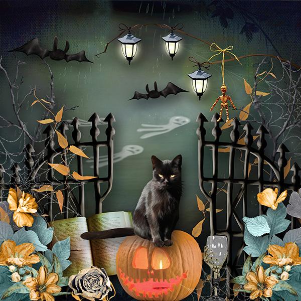Sweet fear fin octobre Ts_swe10