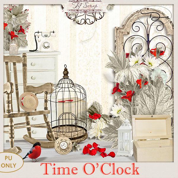 Time O'Clock 15/12 Ts_tim10