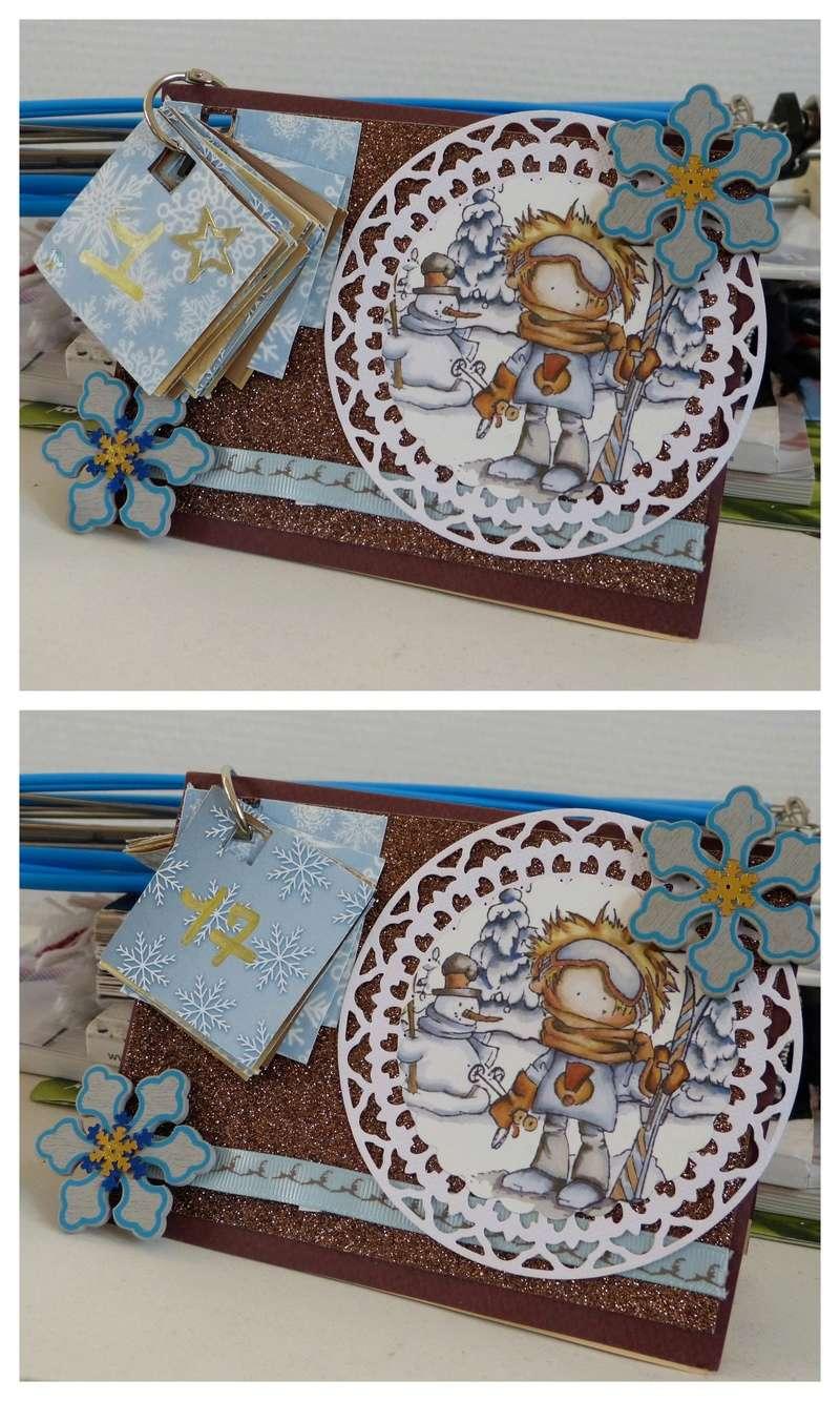 La Ronde de Noël - Page 6 Ronde_12