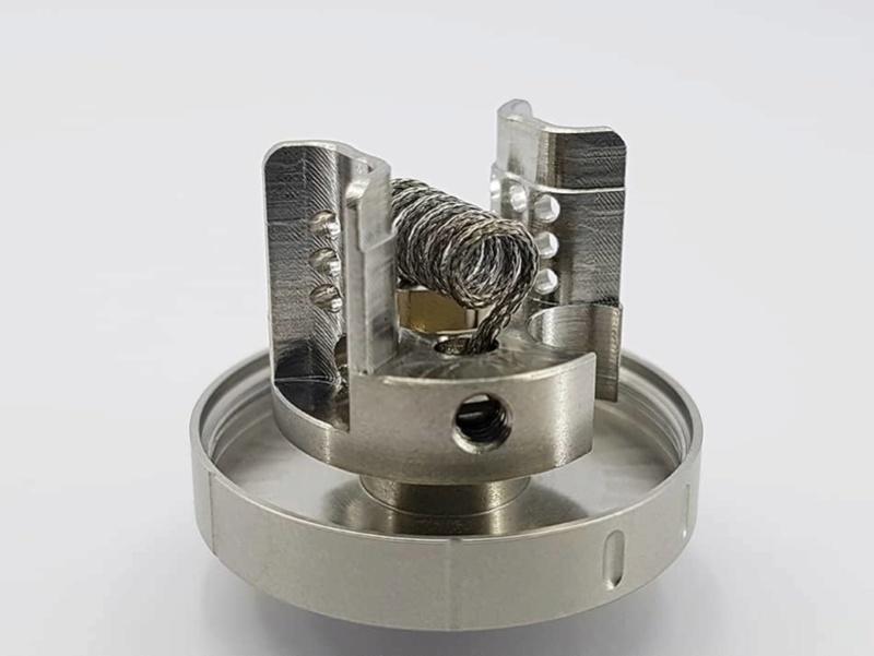 le Zeus RTA de Geekvape : l'atomiseur reconstructible qui fait fureur Dsc_0410