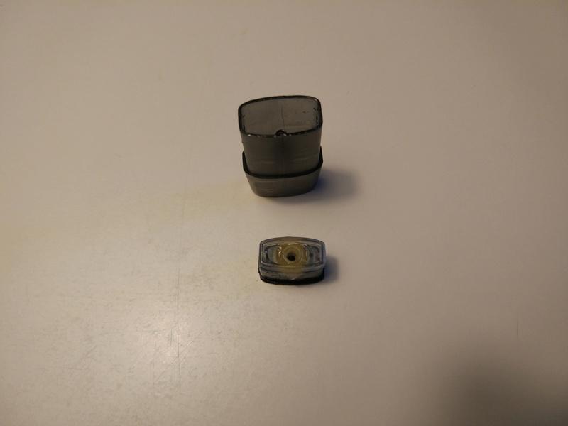 """Test du Koddo Pod Nano: les minis """"tout-en-un"""" mettent leur grain de sel ! Img_2014"""
