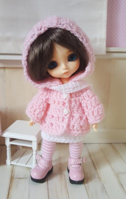 C'est l'hiver pour Zélie aussi ! 1a10