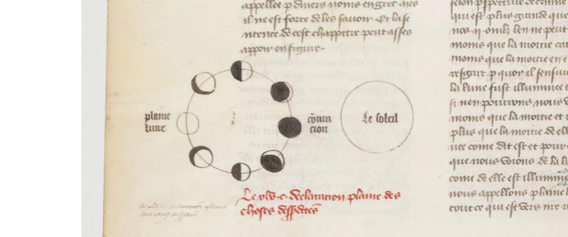 Nicole Oresme et l'astronomie en 1350 Page_211