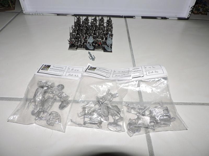 [Vente] [Historique] Figurines romaines Dscn1711