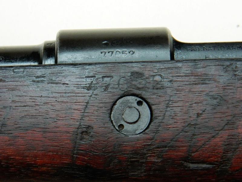 Mauser Belge 1935 Dscn1612