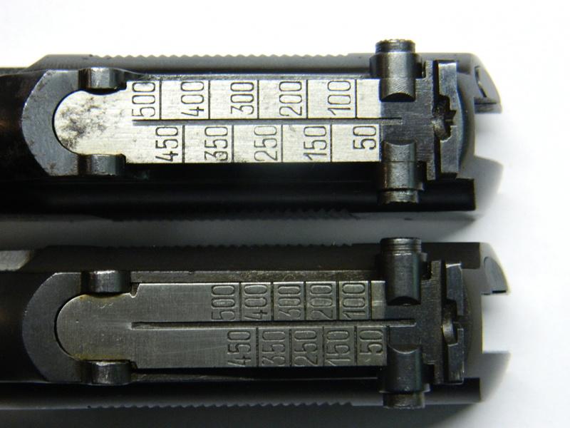 GP hausse type 2 Dscn1710