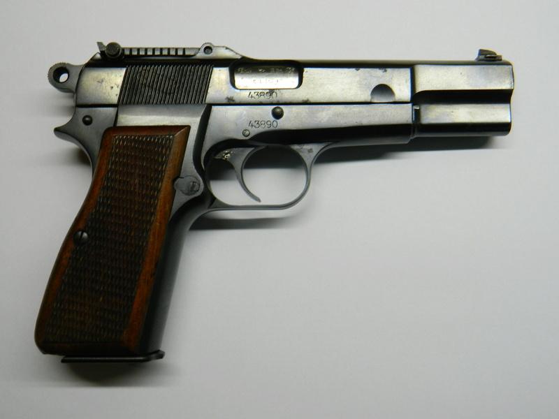 GP hausse type 2 Dscn1712