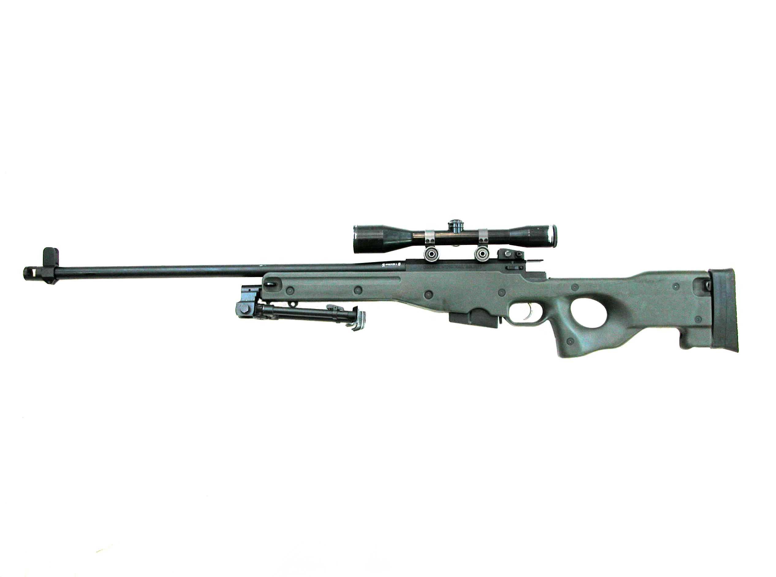 accuracy international  Dscn5012