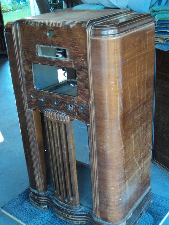 Marconi model 138 Dsc00025