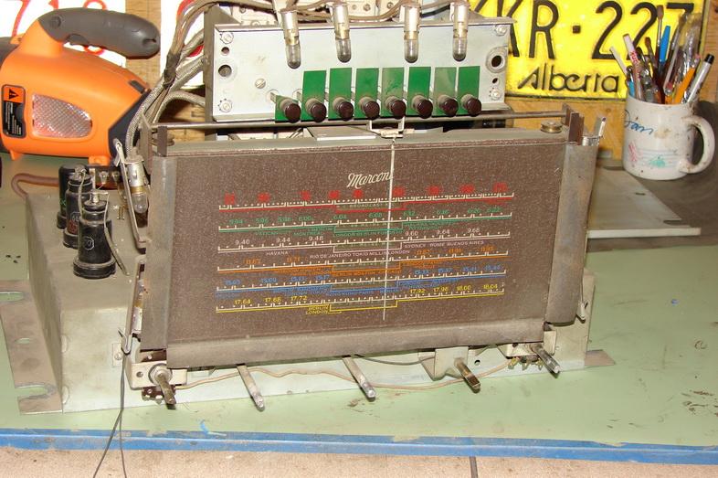 Marconi model 138 Dsc04411