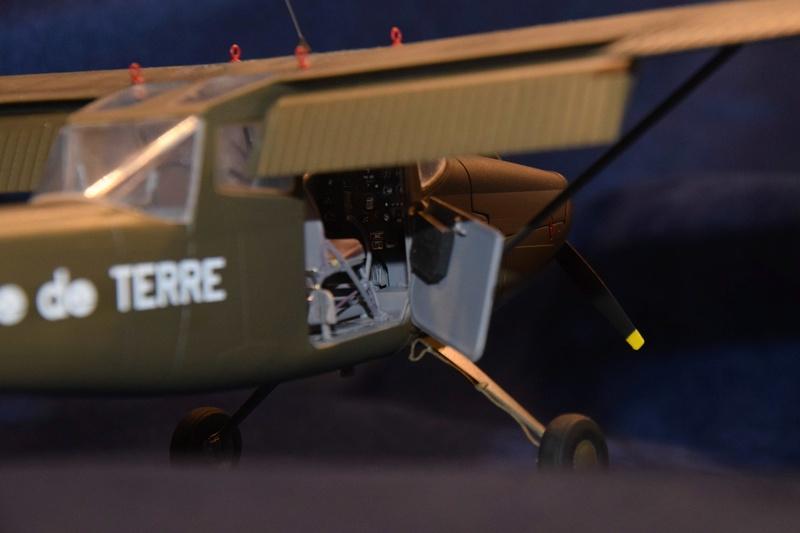 Cessna L-19E bird dog - Roden- 1/32 Dsc_0160