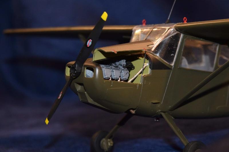 Cessna L-19E bird dog - Roden- 1/32 Dsc_0161
