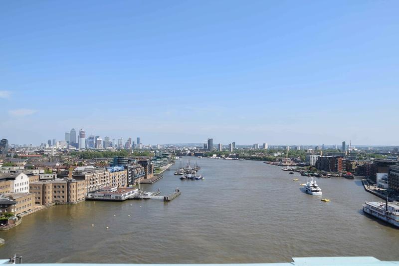 Balade sur Londres Dsc_0279