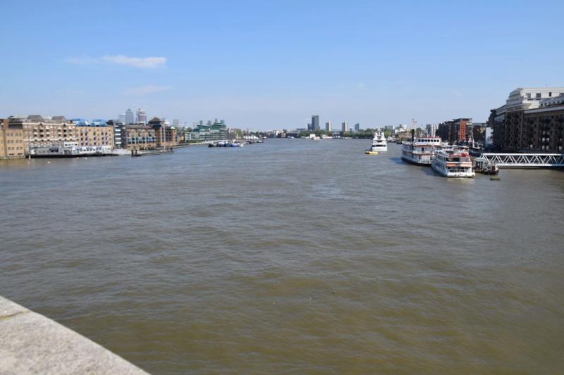 Balade sur Londres Dsc_0280
