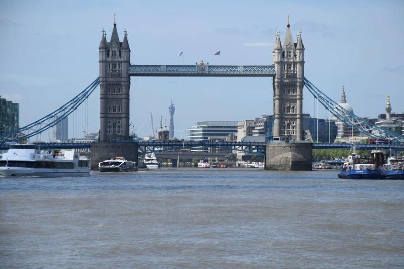 Balade sur Londres Dsc_0283