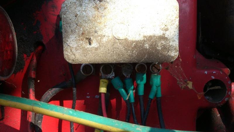 Aebi - (Recherche ) MOTOCULTEUR AEBI AM 80 Diesel 40833310