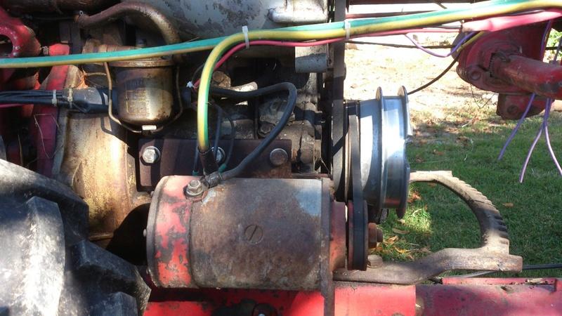 Aebi - (Recherche ) MOTOCULTEUR AEBI AM 80 Diesel 70871010