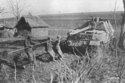 Panzerjäger ! la lutte antichar ! - Page 6 13630510
