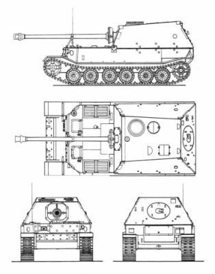 Panzerjäger ! la lutte antichar ! - Page 6 13797910