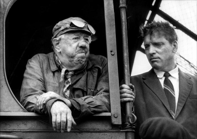 FILM WW2 - Le Train. 14823_10