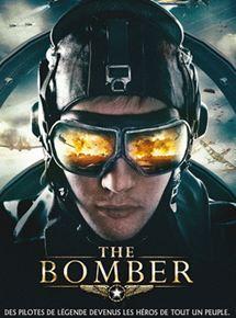 FILM WW2 - The Bomber 20445910