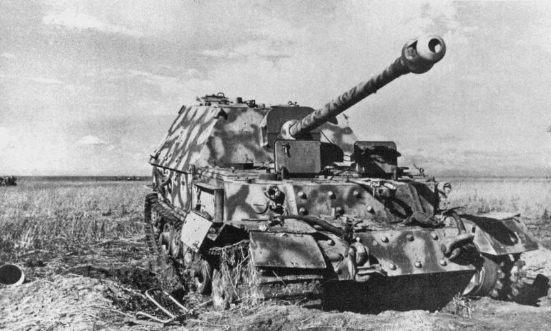 Panzerjäger ! la lutte antichar ! - Page 6 74125110