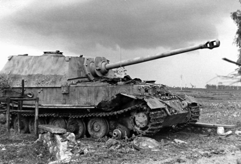 Panzerjäger ! la lutte antichar ! - Page 6 96461010