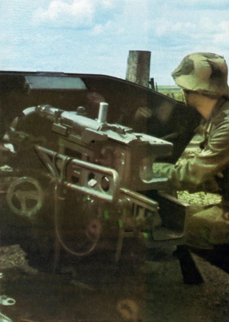Panzerjäger ! la lutte antichar ! - Page 5 98791010