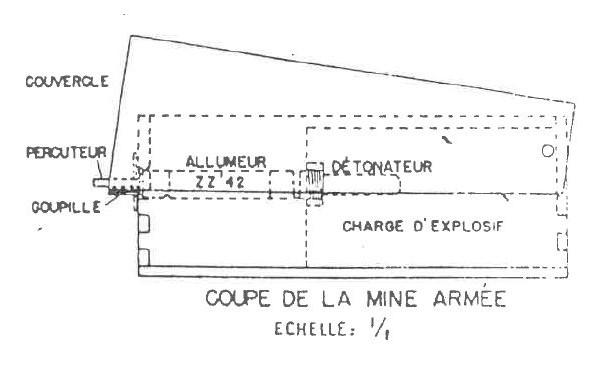 Les mines... Captur25