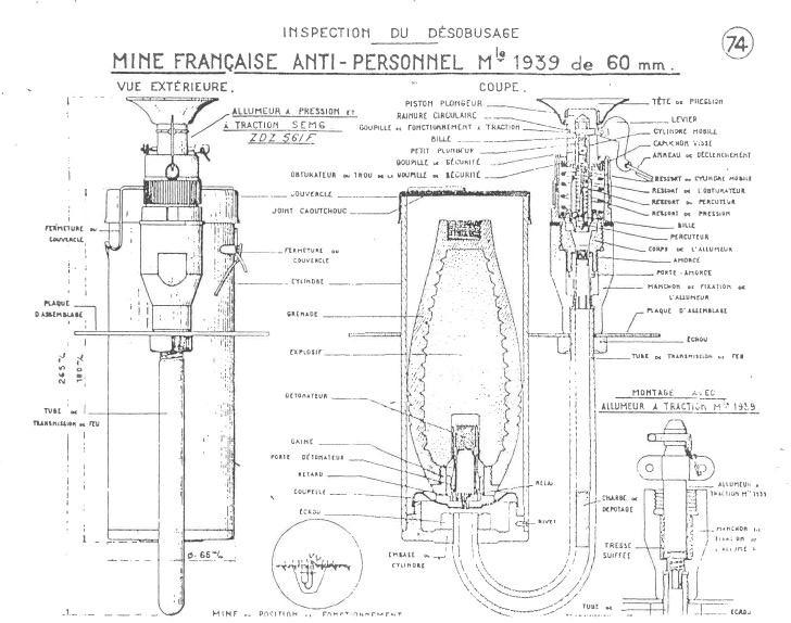 Les mines... - Page 2 Captur29