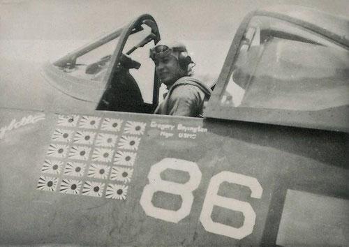 "Gregory H. ""Pappy"" Boyington Image10"