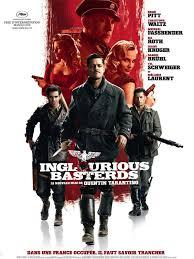 FILM WW2 - Inglourious Basterds Index10