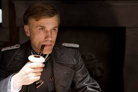 FILM WW2 - Inglourious Basterds Index_10