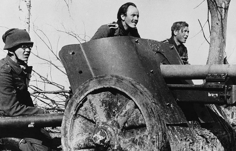 Panzerjäger ! la lutte antichar ! - Page 5 Iuztfg10