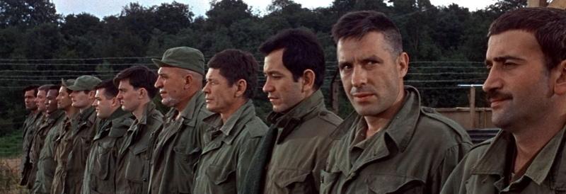 FILM WW2 - Les douzes salopards Les-1210