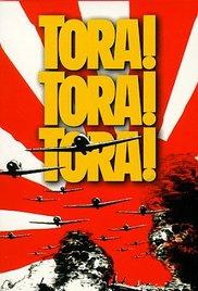 FILM WW2 - Tora Tora Tora Mv5bmt10