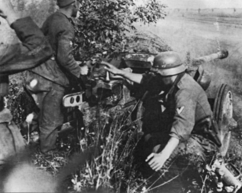 Panzerjäger ! la lutte antichar ! - Page 6 Okuz1010