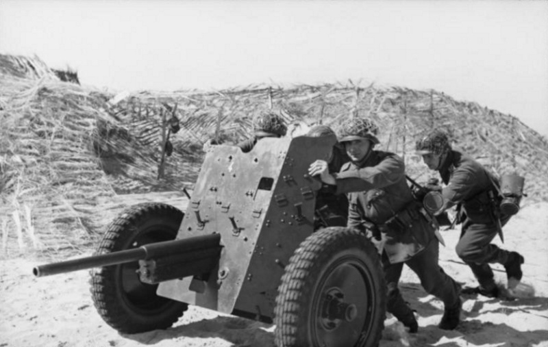 Panzerjäger ! la lutte antichar ! - Page 6 Ttgtnf10